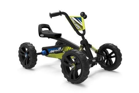 BERG Buzzy Volt pedal Go kart
