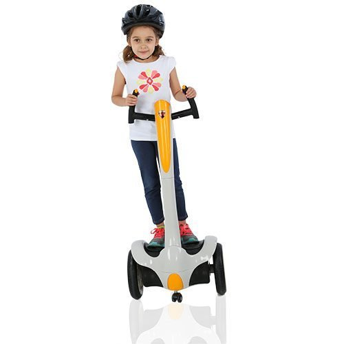 Uprider 12volt Segway Toy for Children of 6 years and older