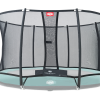 BERG Grand Safety Net Deluxe