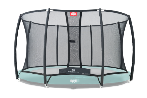 BERG Grand Safety Net Deluxe