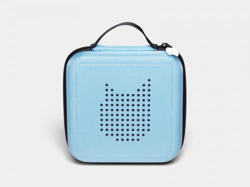Tonies Carrier Light Blue