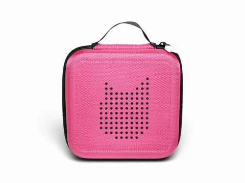 Tonies Carrier Pink
