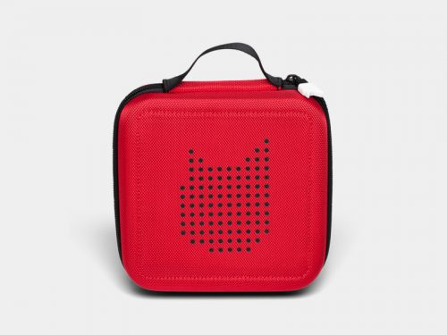 Tonies Carrier Red