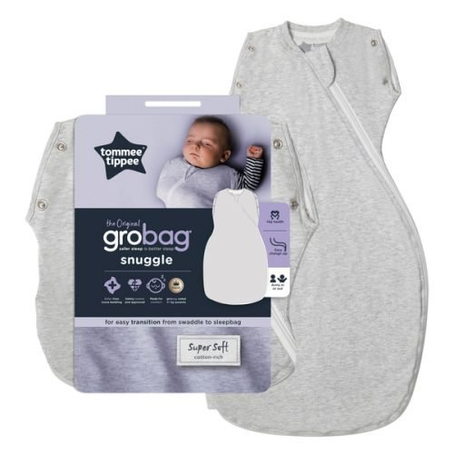 Tommee Tippee Grobag 0-4 Months