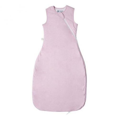 Tommee Tippee Grobag 6-18 Months Pink