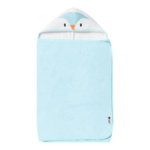 Tommee Tippee Percy the Penguin Grotowel