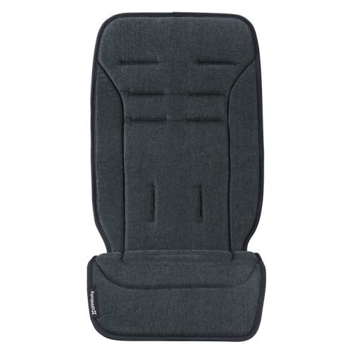 UPPAbaby Seat Liner - Charcoal